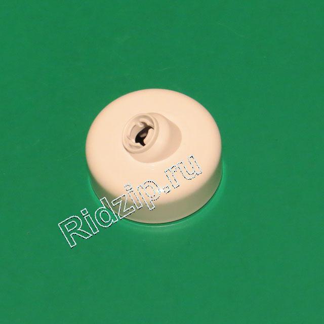 BS 619166 - BS 619166 Скребок крюка к кухонным комбайнам Bosch, Siemens, Neff, Gaggenau (Бош, Сименс, Гагенау, Нефф)