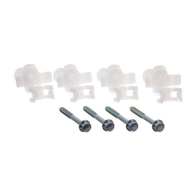 BS 619186 - Крепежный набор к стиральным машинам Bosch, Siemens, Neff, Gaggenau (Бош, Сименс, Гагенау, Нефф)