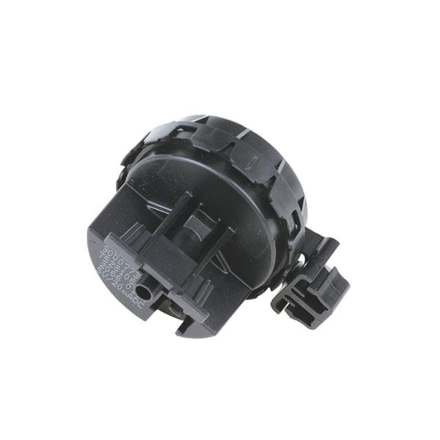 BS 619600 - Аналоговый датчик давления  к стиральным машинам Bosch, Siemens, Neff, Gaggenau (Бош, Сименс, Гагенау, Нефф)