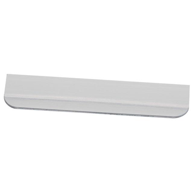 BS 619896 - Ручка для овощного ящика к холодильникам Bosch, Siemens, Neff, Gaggenau (Бош, Сименс, Гагенау, Нефф)