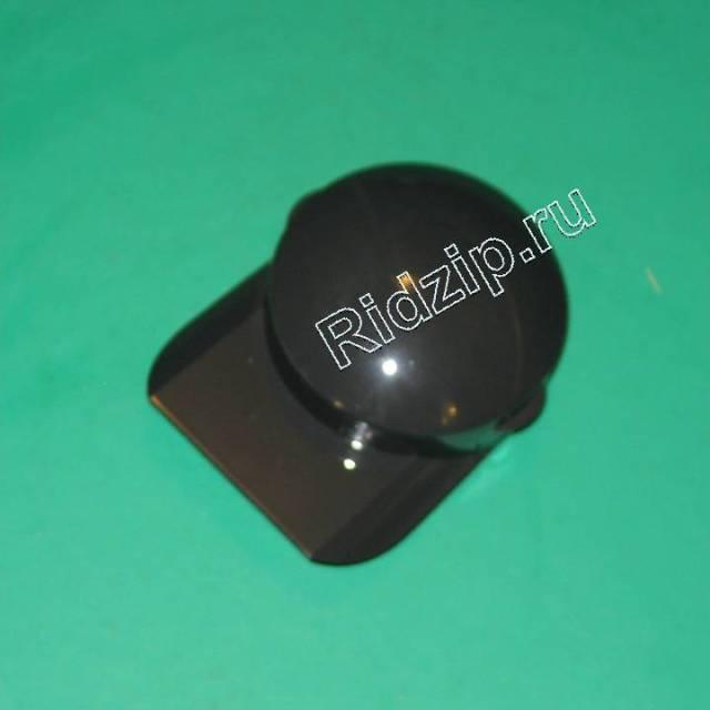 BS 620441 - BS 620441 Крышка к кухонным комбайнам Bosch, Siemens, Neff, Gaggenau (Бош, Сименс, Гагенау, Нефф)