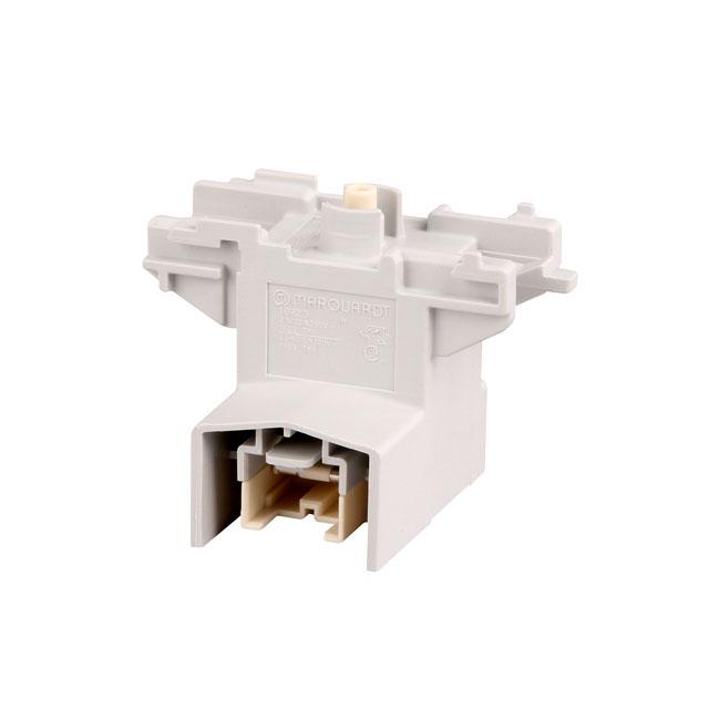 BS 620775 - Главный выключатель (вкл./выкл.) к посудомоечным машинам Bosch, Siemens, Neff, Gaggenau (Бош, Сименс, Гагенау, Нефф)
