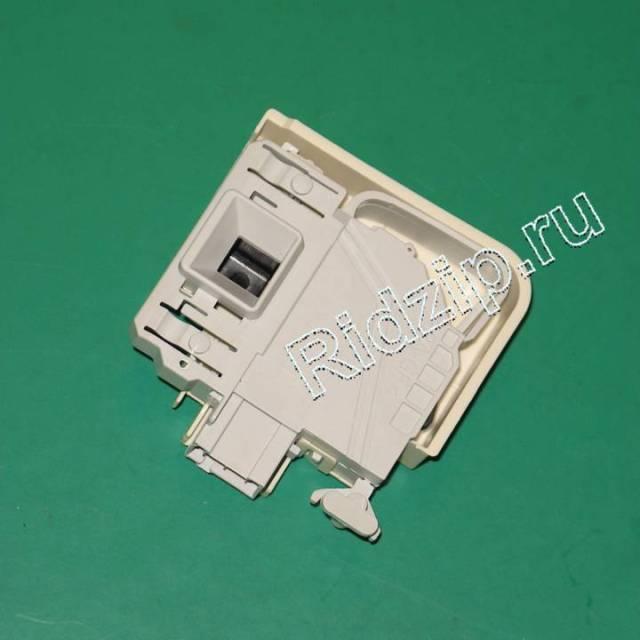 BS 621550 - BS 621550 Замок люка УБЛ ( блокировка ) к стиральным машинам Bosch, Siemens, Neff, Gaggenau (Бош, Сименс, Гагенау, Нефф)