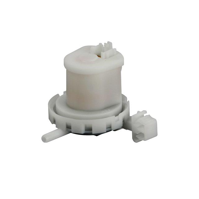 BS 622474 - Аналоговый датчик давления, F10 - аналоговый сенсор давления ECO 1A06MY  к стиральным машинам Bosch, Siemens, Neff, Gaggenau (Бош, Сименс, Гагенау, Нефф)
