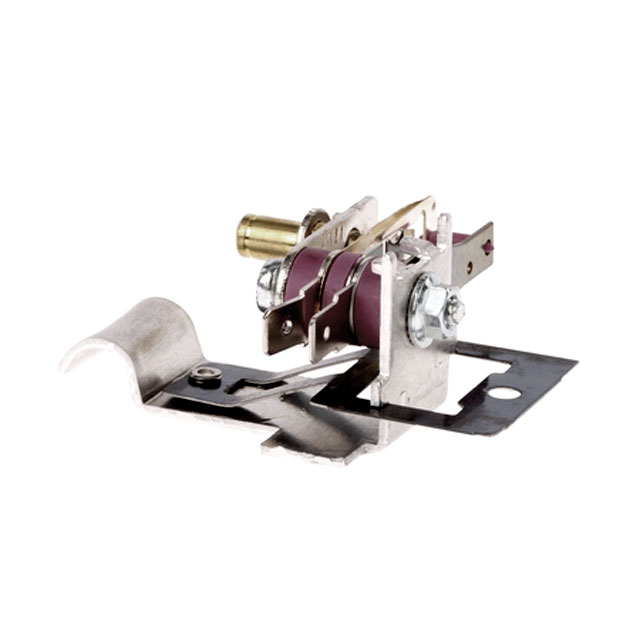 BS 622490 - Терморегулятор  к электрогрилям Bosch, Siemens, Neff, Gaggenau (Бош, Сименс, Гагенау, Нефф)