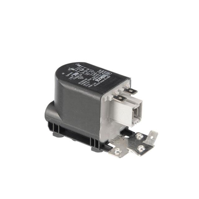 BS 623831 - Конденсатор-сетевой фильтр  к стиральным машинам Bosch, Siemens, Neff, Gaggenau (Бош, Сименс, Гагенау, Нефф)