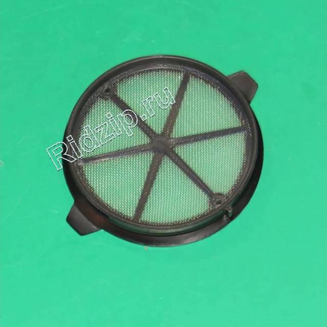 BS 624112 - BS 624112 Фильтр к пылесосам Bosch, Siemens, Neff, Gaggenau (Бош, Сименс, Гагенау, Нефф)