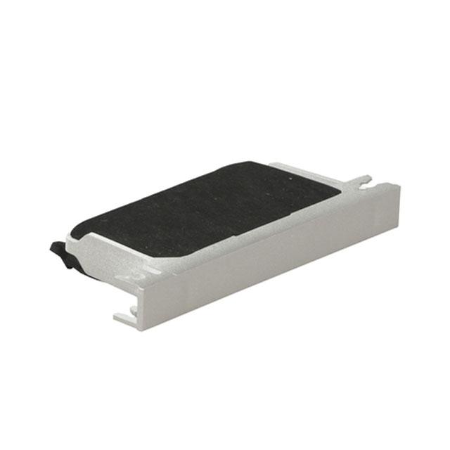 BS 625365 - Угольный фильтр, против запахов к холодильникам Bosch, Siemens, Neff, Gaggenau (Бош, Сименс, Гагенау, Нефф)