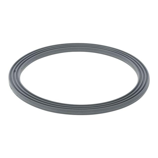 BS 625423 - Уплотнительное кольцо основания  к блендерам Bosch, Siemens, Neff, Gaggenau (Бош, Сименс, Гагенау, Нефф)
