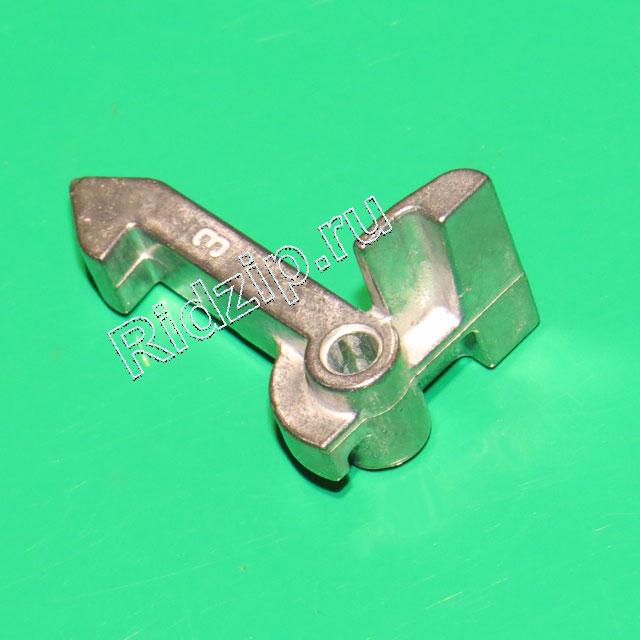 BS 626461 - Крючок люка к стиральным машинам Bosch, Siemens, Neff, Gaggenau (Бош, Сименс, Гагенау, Нефф)