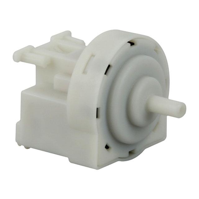 BS 627460 - Аналоговый датчик давления  к стиральным машинам Bosch, Siemens, Neff, Gaggenau (Бош, Сименс, Гагенау, Нефф)