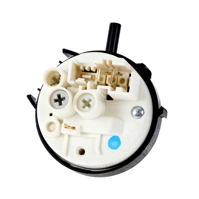 BS 627655 - Аналоговый датчик давления к стиральным машинам Bosch, Siemens, Neff, Gaggenau (Бош, Сименс, Гагенау, Нефф)