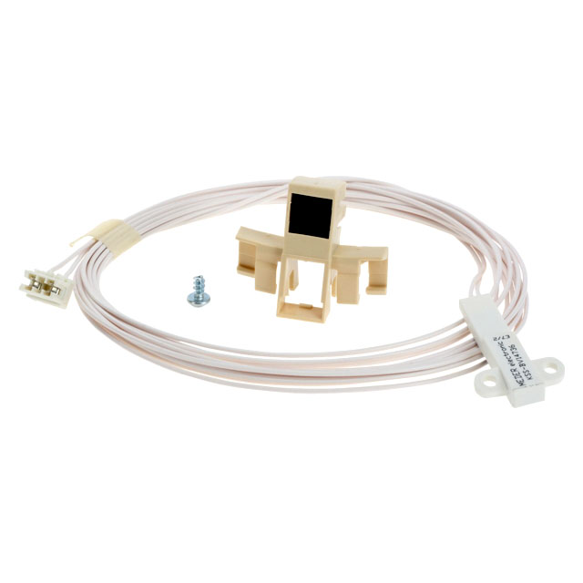 BS 627700 - Сенсор к стиральным машинам Bosch, Siemens, Neff, Gaggenau (Бош, Сименс, Гагенау, Нефф)