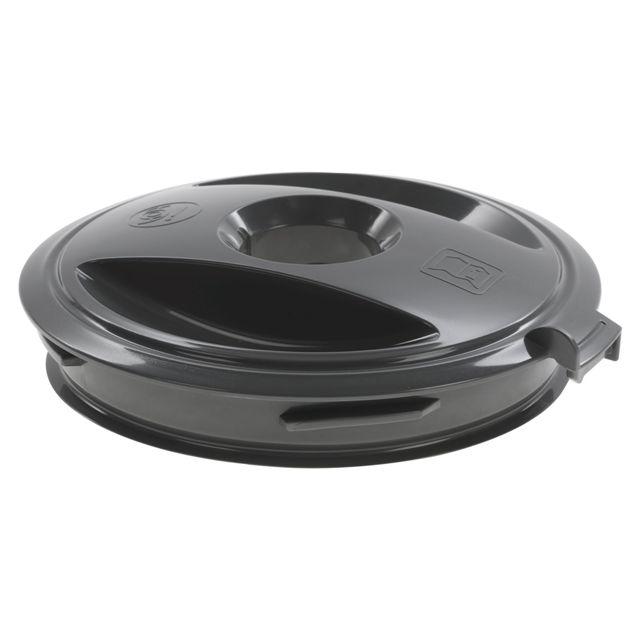 BS 627872 - Крышка стакана  к кухонным комбайнам Bosch, Siemens, Neff, Gaggenau (Бош, Сименс, Гагенау, Нефф)
