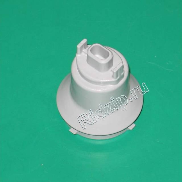 BS 627930 - BS 627930 Соединение к кухонным комбайнам Bosch, Siemens, Neff, Gaggenau (Бош, Сименс, Гагенау, Нефф)