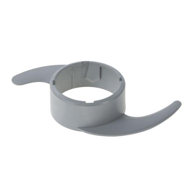 BS 627932 - Насадка для замешивания теста к кухонным комбайнам Bosch, Siemens, Neff, Gaggenau (Бош, Сименс, Гагенау, Нефф)