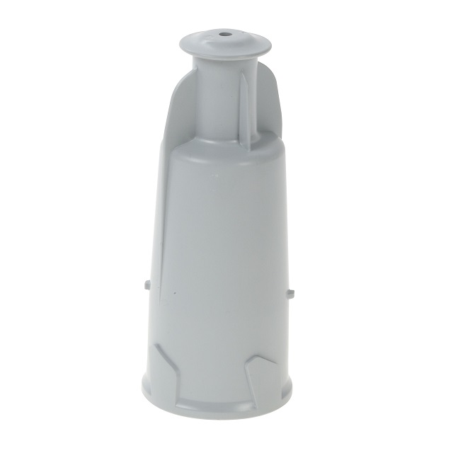 BS 627933 - Держатель для насадок  к кухонным комбайнам Bosch, Siemens, Neff, Gaggenau (Бош, Сименс, Гагенау, Нефф)