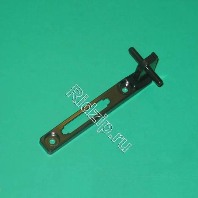 BS 628095 - Петля двери средняя ( шарнир ) к холодильникам Bosch, Siemens, Neff, Gaggenau (Бош, Сименс, Гагенау, Нефф)