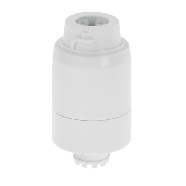 BS 629703 - BS 629703 Привод насадки для пюре к блендерам Bosch, Siemens, Neff, Gaggenau (Бош, Сименс, Гагенау, Нефф)