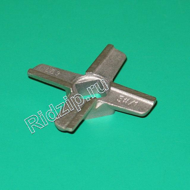 BS 629848 - BS 629848 Нож к мясорубкам Bosch, Siemens, Neff, Gaggenau (Бош, Сименс, Гагенау, Нефф)