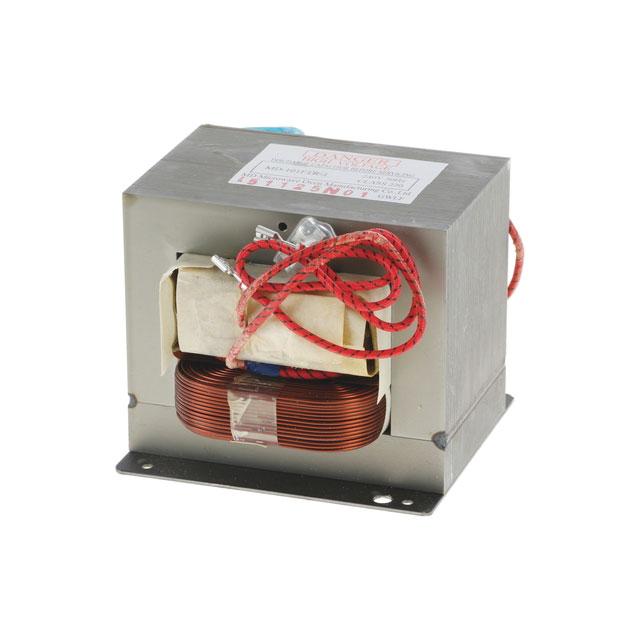 BS 632450 - Трансформатор к микроволновым печам, СВЧ Bosch, Siemens, Neff, Gaggenau (Бош, Сименс, Гагенау, Нефф)