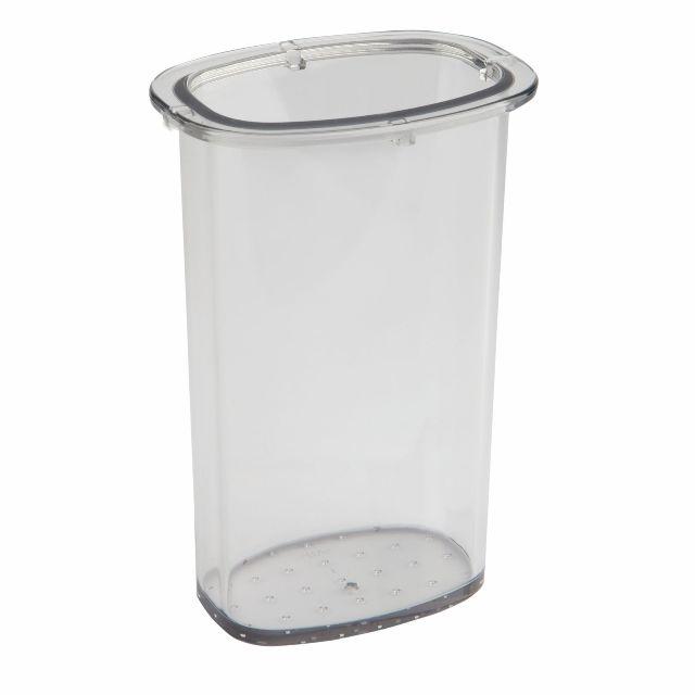 BS 633492 - BS 633492 Толкатель для крышки смесительной чаши к блендерам Bosch, Siemens, Neff, Gaggenau (Бош, Сименс, Гагенау, Нефф)