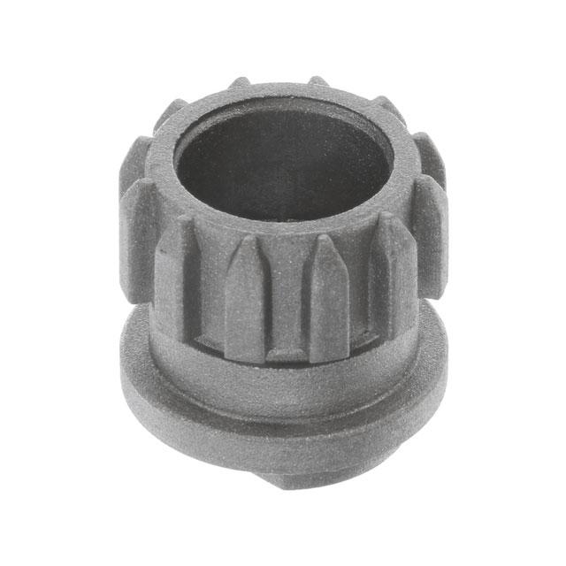 BS 635378 - BS 635378 Соединение кубикорезки, для MFW68680 к мясорубкам Bosch, Siemens, Neff, Gaggenau (Бош, Сименс, Гагенау, Нефф)