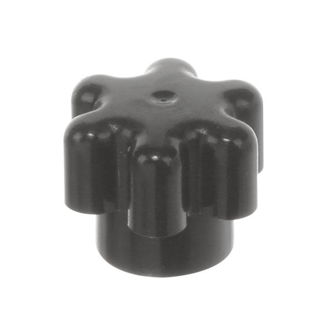 BS 636081 - Привод, черный, для MCM3.. к кухонным комбайнам Bosch, Siemens, Neff, Gaggenau (Бош, Сименс, Гагенау, Нефф)