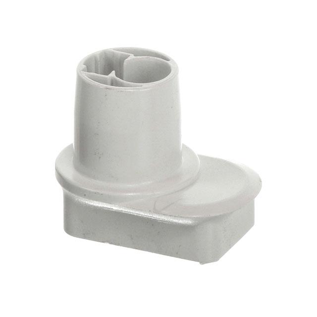 BS 636169 - Втулка к холодильникам Bosch, Siemens, Neff, Gaggenau (Бош, Сименс, Гагенау, Нефф)