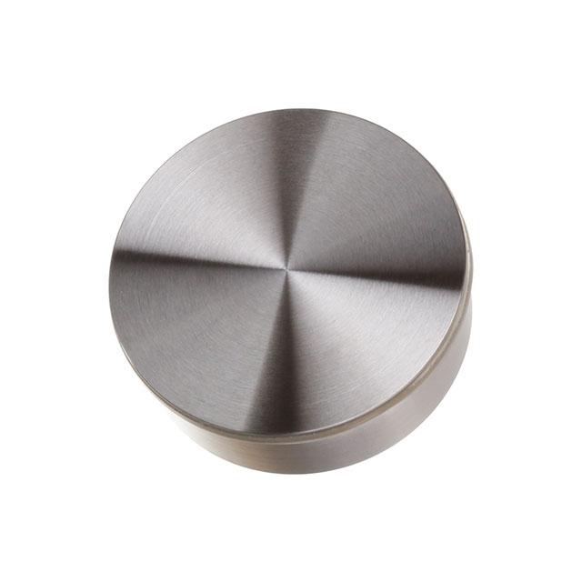 BS 636317 - TwistPad магнит варочной поверхности к плитам, варочным поверхностям, духовым шкафам Bosch, Siemens, Neff, Gaggenau (Бош, Сименс, Гагенау, Нефф)