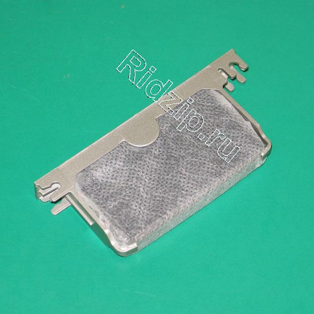 BS 636458 - Угольный фильтр к холодильникам Bosch, Siemens, Neff, Gaggenau (Бош, Сименс, Гагенау, Нефф)