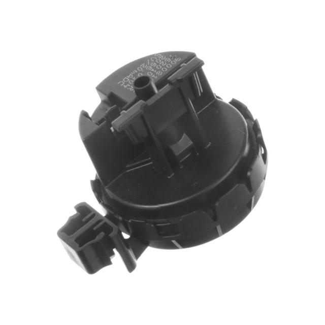 BS 637136 - Аналоговый датчик давления  к стиральным машинам Bosch, Siemens, Neff, Gaggenau (Бош, Сименс, Гагенау, Нефф)