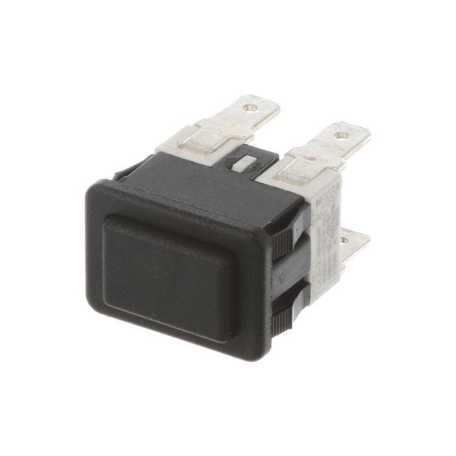 BS 637493 - Выключатель ( кнопка) к пылесосам Zelmer (Зелмер)