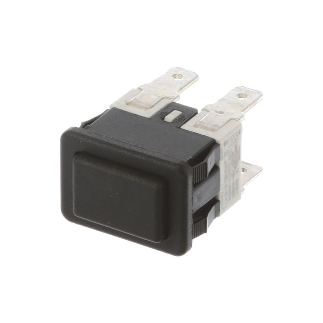 BS 637493 - Выключатель ( кнопка) к пылесосам Bosch, Siemens, Neff, Gaggenau (Бош, Сименс, Гагенау, Нефф)