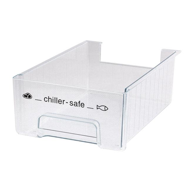 BS 641053 - Выдвижной ящик к холодильникам Bosch, Siemens, Neff, Gaggenau (Бош, Сименс, Гагенау, Нефф)