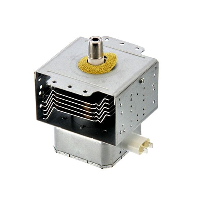 BS 641578 - Магнетрон к микроволновым печам, СВЧ Bosch, Siemens, Neff, Gaggenau (Бош, Сименс, Гагенау, Нефф)
