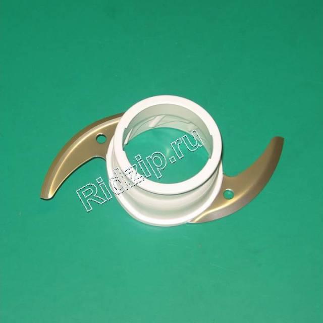 BS 652368 - BS 652368 Нож к кухонным комбайнам Bosch, Siemens, Neff, Gaggenau (Бош, Сименс, Гагенау, Нефф)