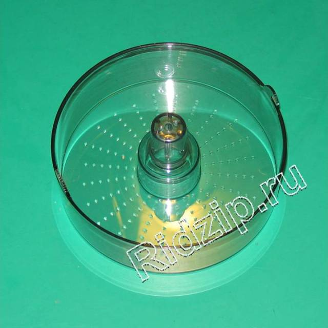 BS 641689 - BS 641689 Центрифуги для отжима сока ( замена 752444 ) к кухонным комбайнам Bosch, Siemens, Neff, Gaggenau (Бош, Сименс, Гагенау, Нефф)