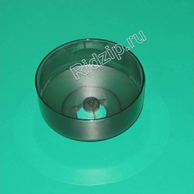 BS 642182 - BS 642182 Резервуар для кофе к кофеваркам и кофемашинам Bosch, Siemens, Neff, Gaggenau (Бош, Сименс, Гагенау, Нефф)