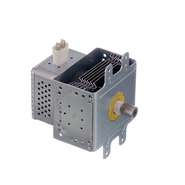 BS 642266 - Магнетрон к микроволновым печам, СВЧ Bosch, Siemens, Neff, Gaggenau (Бош, Сименс, Гагенау, Нефф)