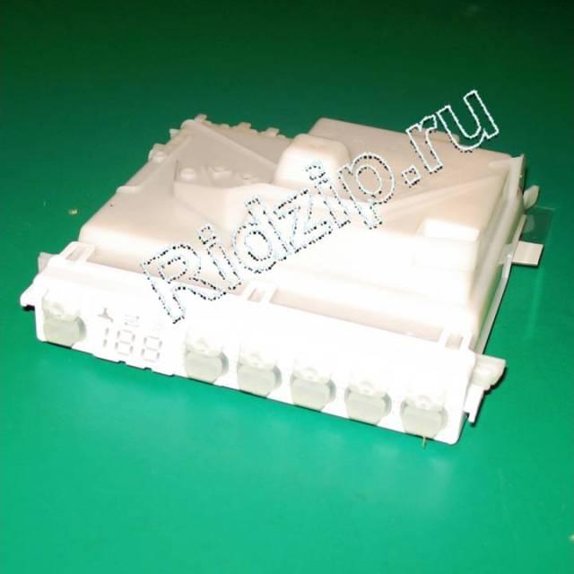 BS 642604 - Плата управления ( модуль ) к посудомоечным машинам Bosch, Siemens, Neff, Gaggenau (Бош, Сименс, Гагенау, Нефф)