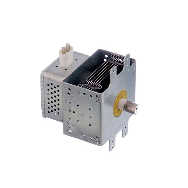 BS 642655 - Магнетрон к микроволновым печам, СВЧ Bosch, Siemens, Neff, Gaggenau (Бош, Сименс, Гагенау, Нефф)