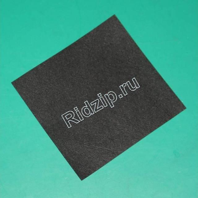 BS 642881 - BS 642881 Фильтр к пылесосам Bosch, Siemens, Neff, Gaggenau (Бош, Сименс, Гагенау, Нефф)