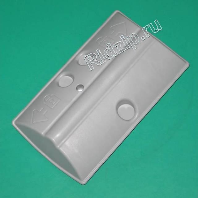 BS 643142 - Захват барабана для вертикальной стиральной машины к стиральным машинам Bosch, Siemens, Neff, Gaggenau (Бош, Сименс, Гагенау, Нефф)