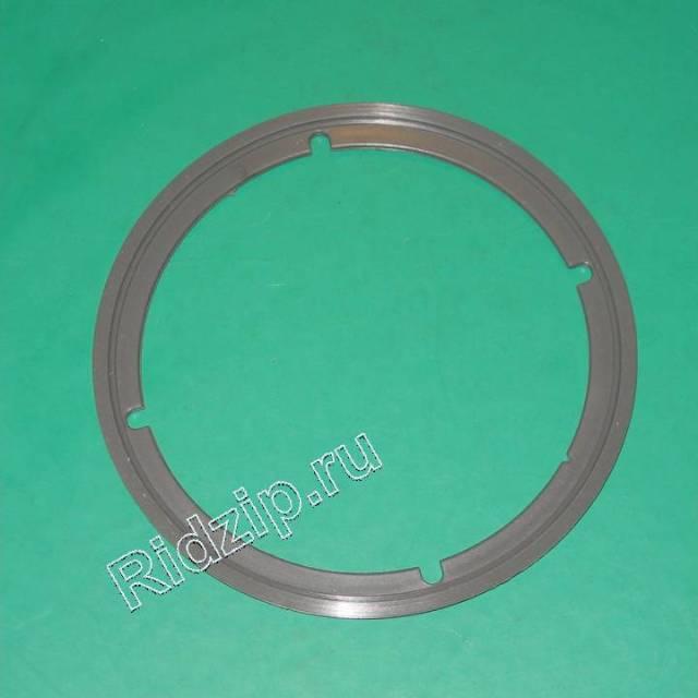 BS 643179 - Кольцо ( уплотнитель ) к плитам Bosch, Siemens, Neff, Gaggenau (Бош, Сименс, Гагенау, Нефф)