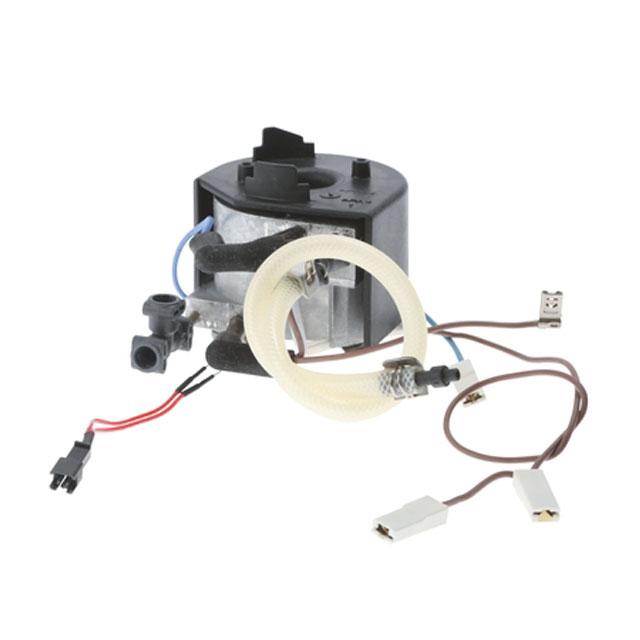BS 643208 - Проточный нагреватель к кофеваркам и кофемашинам Bosch, Siemens, Neff, Gaggenau (Бош, Сименс, Гагенау, Нефф)