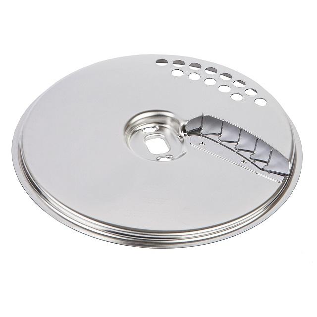 BS 643354 - Диск для картофеля фри     к кухонным комбайнам Bosch, Siemens, Neff, Gaggenau (Бош, Сименс, Гагенау, Нефф)