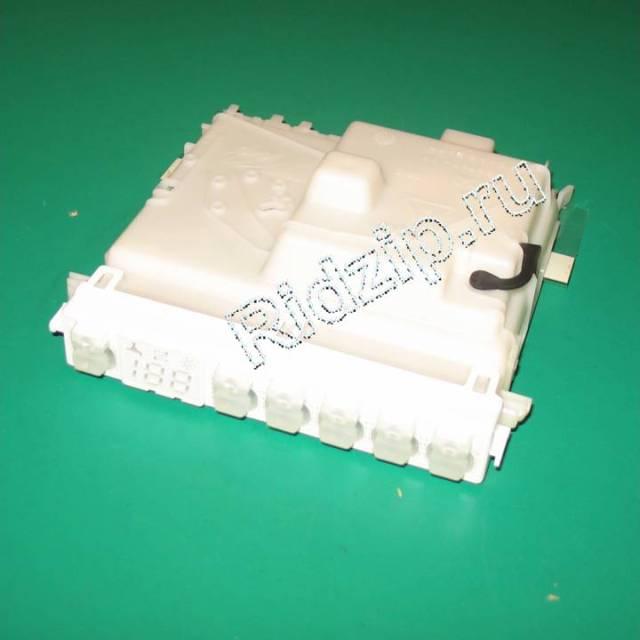 BS 644000 - BS 644000 Плата управления ( модуль ) к посудомоечным машинам Bosch, Siemens, Neff, Gaggenau (Бош, Сименс, Гагенау, Нефф)