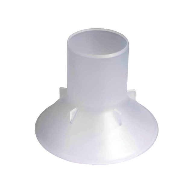 BS 645000 - Воронка засыпки соли к посудомоечным машинам Bosch, Siemens, Neff, Gaggenau (Бош, Сименс, Гагенау, Нефф)