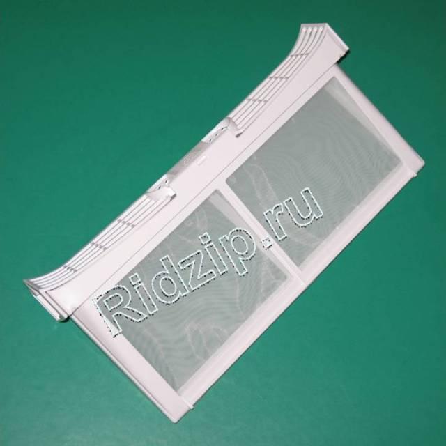 BS 645174 - Фильтр  к сушильным шкафам Bosch, Siemens, Neff, Gaggenau (Бош, Сименс, Гагенау, Нефф)